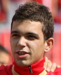 Стоянович Лука