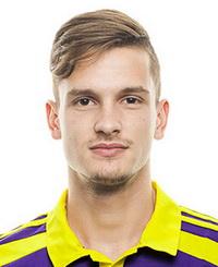 Стоянович Петар