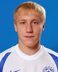 Сысуев Дмитрий