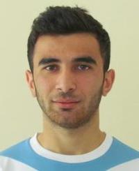 Тагиев Джавид