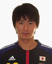Такахаси Хидето
