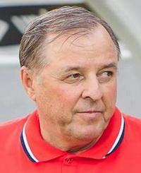 Тарханов Александр