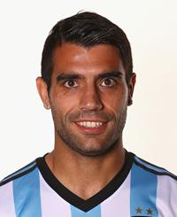 Фернандес Аугусто