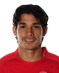 Фернандес Матиас