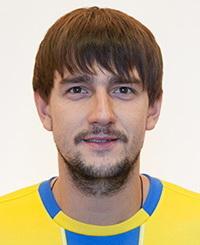 Филипенко Егор