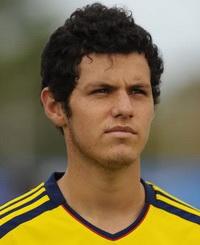 Франко Педро