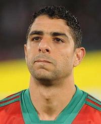 Эль-Адуа Иссам