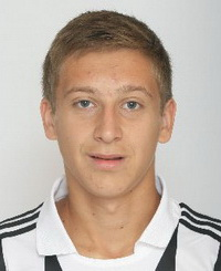 Шапоньич Иван
