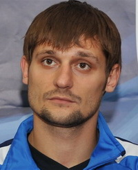 Шевченко Игорь