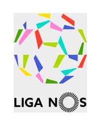 Примейра Лига 2016 - 2017