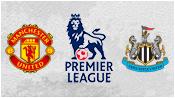 Манчестер Юнайтед 0 - 0 Ньюкасл (22 августа 2015). Обзор матча