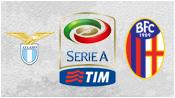 Лацио 2 - 1 Болонья (22 августа 2015). Обзор матча