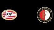 ПСВ 3 - 1 Фейеноорд (30 августа 2015). Обзор матча