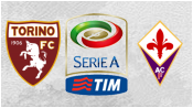 Торино 3 - 1 Фиорентина (30 августа 2015). Обзор матча
