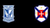 Лех 0 - 0 Белененсеш (17 сентября 2015). Обзор матча
