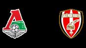 Локомотив 2 - 0 Скендербеу ( 1 октября 2015). Обзор матча