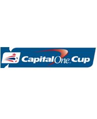 Кубок Футбольной лиги 2015 - 2016