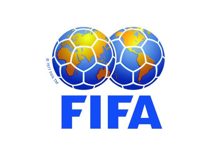 ФИФА увеличит количество команд на чемпионатах мира до 48-ми