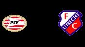 ПСВ 3 - 1 Утрехт ( 8 ноября 2015). Обзор матча