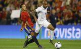 Испания потеряла Алькантару