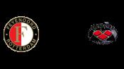 Фейеноорд 3 - 0 Хераклес ( 6 декабря 2015). Обзор матча