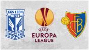 Лех 0 - 1 Базель (10 декабря 2015). Обзор матча