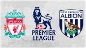 Ливерпуль 2 - 2 Вест Бромвич (13 декабря 2015). Обзор матча