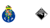 Порту 3 - 1 Академика (20 декабря 2015). Обзор матча