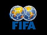Мадридским Реалу и Атлетико запрещено регистрировать новых игроков