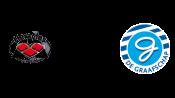 Хераклес 2 - 1 Де Графсхап (23 января 2016). Обзор матча