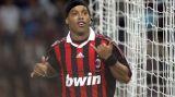 «Ньюкасл» отказался от услуг Роналдиньо