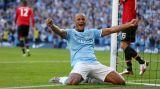 Компани по окончании сезона может покинуть «Манчестер Сити»