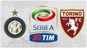Интер 1 - 2 Торино ( 3 апреля 2016). Обзор матча