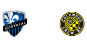 Монреаль Импэкт 2 - 0 Коламбус Крю ( 9 апреля 2016). Обзор матча