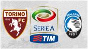 Торино 2 - 1 Аталанта (10 апреля 2016). Обзор матча