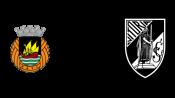 Риу Аве 2 - 0 Витория Гимараэш (11 апреля 2016). Обзор матча