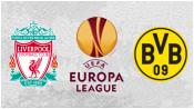 Ливерпуль 4 - 3 Боруссия Д (14 апреля 2016). Обзор матча