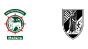 Маритиму 3 - 0 Витория Гимараэш (17 апреля 2016). Обзор матча