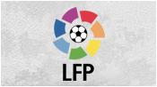Райо Вальекано 2 - 3 Реал Мадрид (23 апреля 2016). Обзор матча