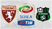 Торино 1 - 3 Сассуоло (24 апреля 2016). Обзор матча