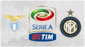 Лацио 2 - 0 Интер ( 1 мая 2016). Обзор матча