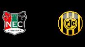 НЕК 1 - 2 Рода ( 1 мая 2016). Обзор матча