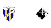 Униан Мадейра 3 - 1 Академика ( 1 мая 2016). Обзор матча