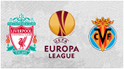 Ливерпуль 3 - 0 Вильярреал ( 5 мая 2016). Обзор матча