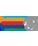 Эредивизи 2016-2017