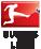 Немецкая Бундеслига 2016-2017