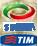 Итальянская Серия А 2016-2017