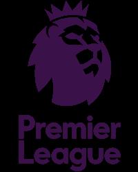 Английская Премьер-лига 2016 - 2017