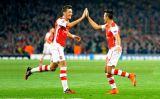 Руководство «Арсенала» не уверено, что сможет удержать Озила и Санчеса