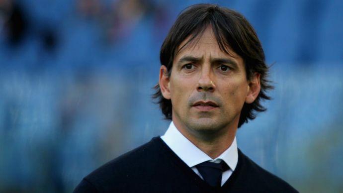 Индзаги продлит контракт с «Лацио»
